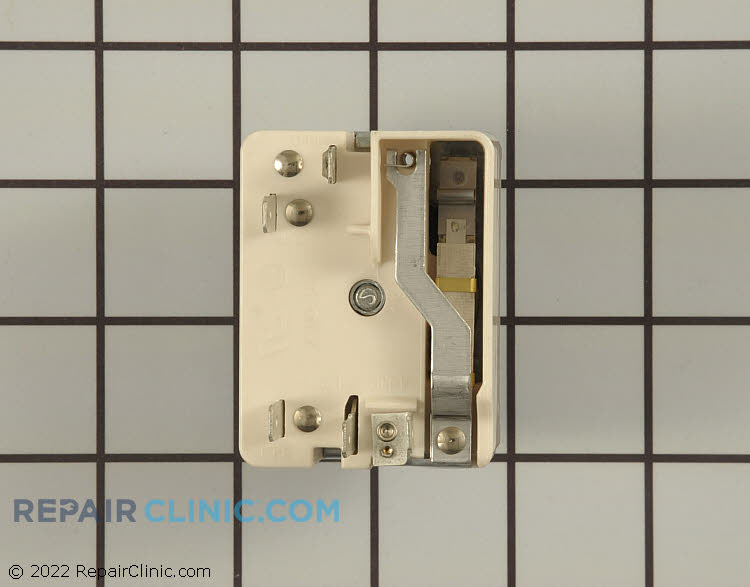 Surface Element Switch 318293810 Alternate Product View