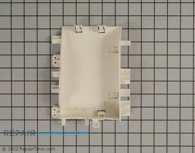 Control Cover 651028334       Alternate Product View