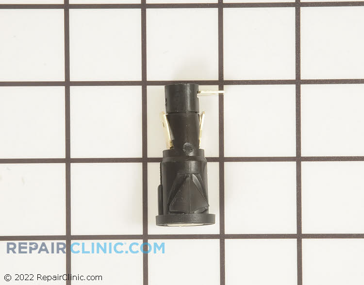 Fuse Holder 8065573         Alternate Product View