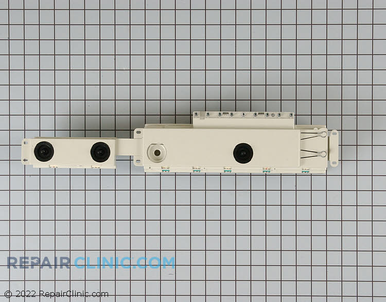 Main Control Board WH12X10323      Alternate Product View