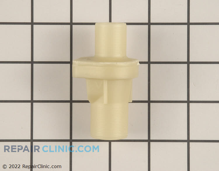 Check Valve 8073403 Alternate Product View