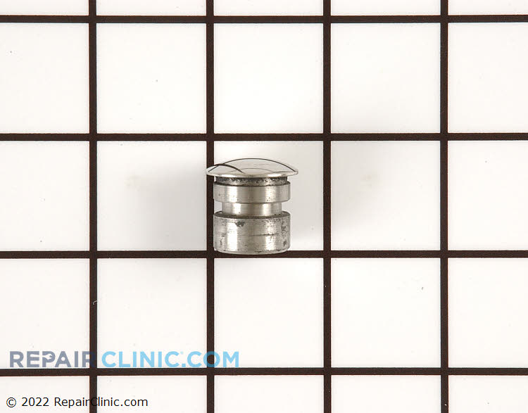 Handle End Cap 8075836 Alternate Product View