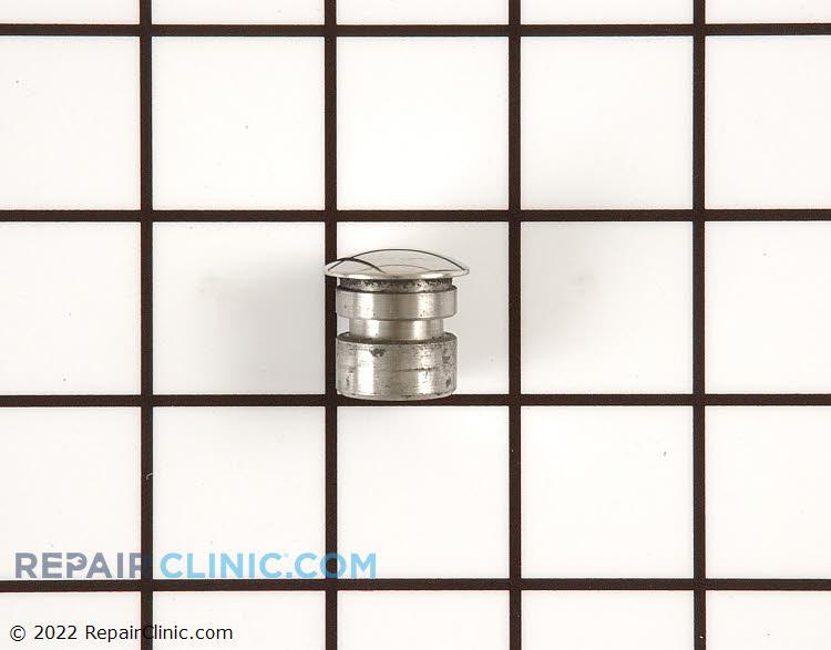 Handle End Cap 8075836 Alternate Product View