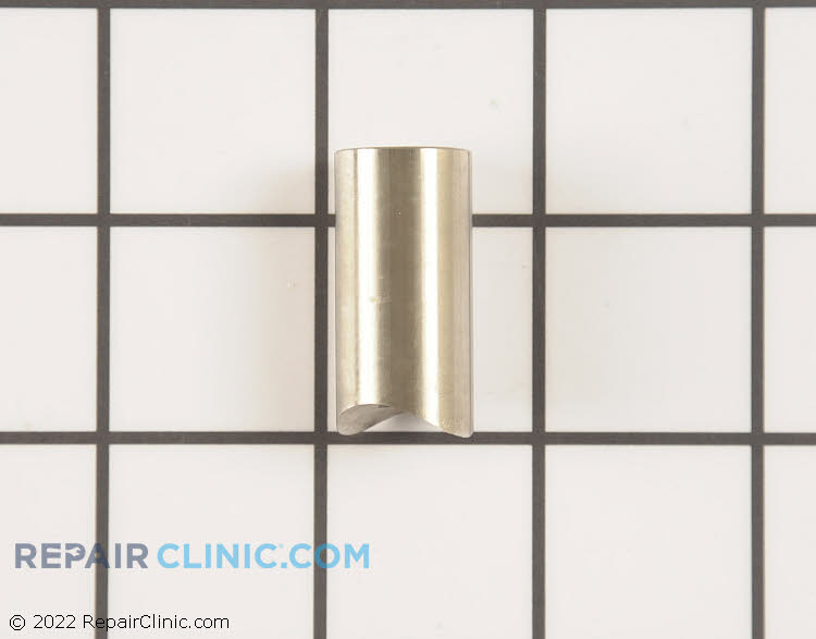Handle End Cap 8075988 Alternate Product View