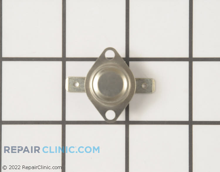 High Limit Thermostat 8079200 Alternate Product View