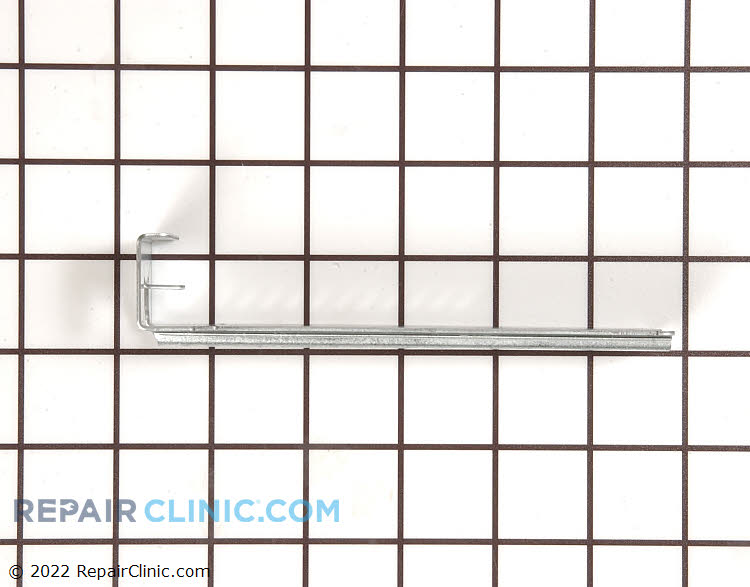 Mounting Bracket 8073480         Alternate Product View