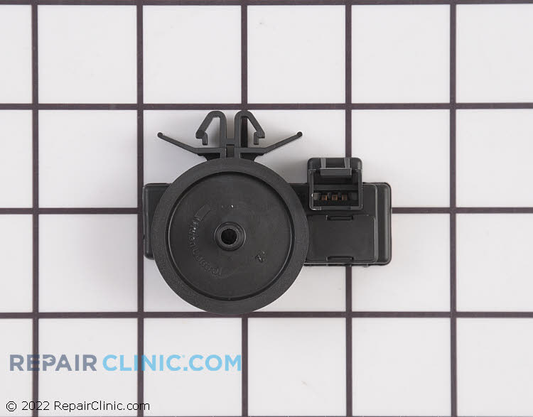 Pressure Switch 8073839         Alternate Product View
