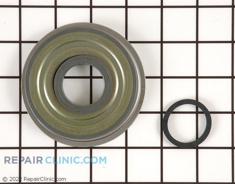 Tub Seal 8801276         Alternate Product View
