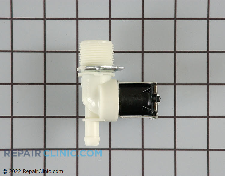 Water Inlet Valve 8073995         Alternate Product View