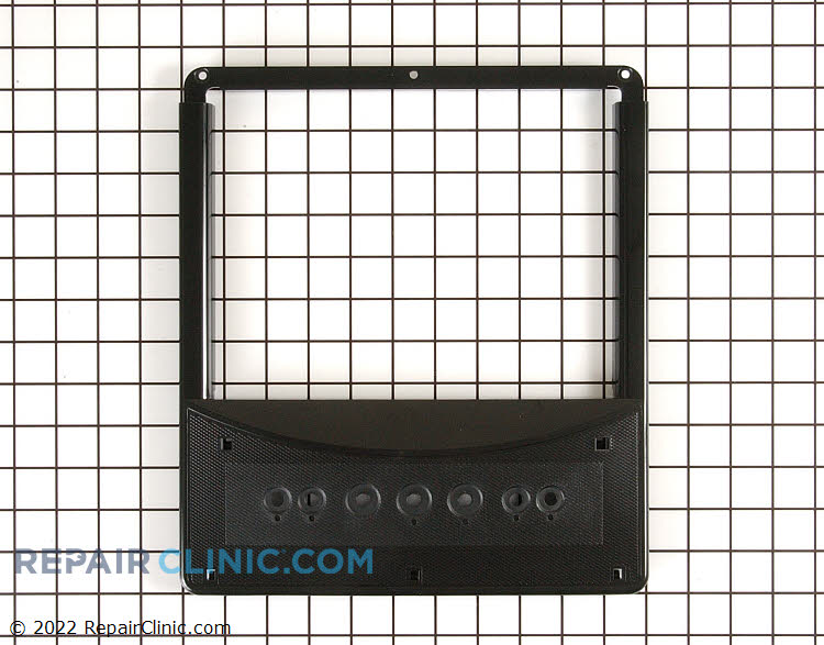 Dispenser Front Panel 241678703       Alternate Product View
