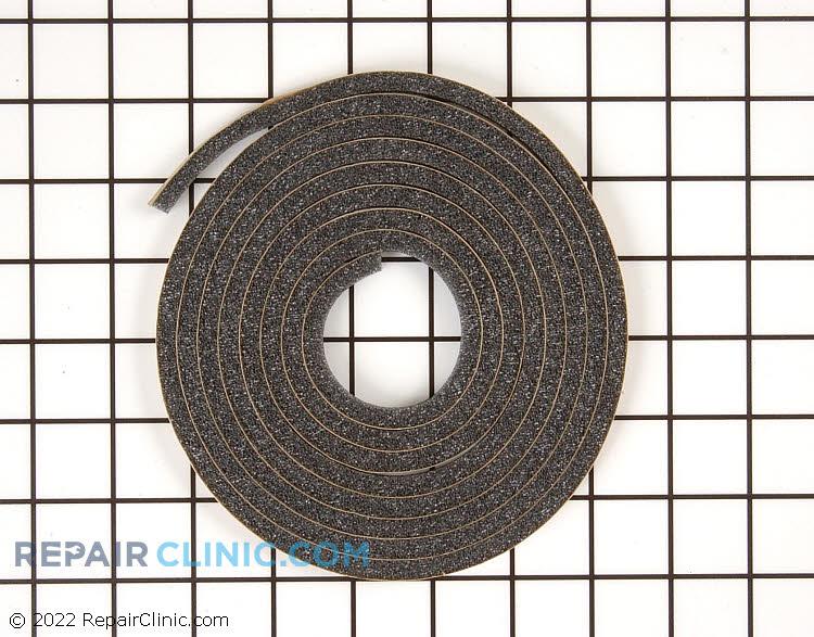 Foam tape 1/4 X 1/4 X 110 inches