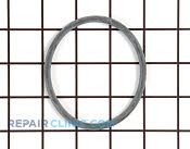 Seal - Part # 1194897 Mfg Part # WPW10072840