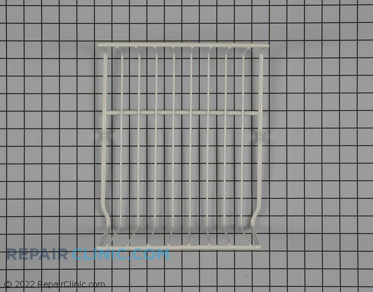 Basket wire slideout fz