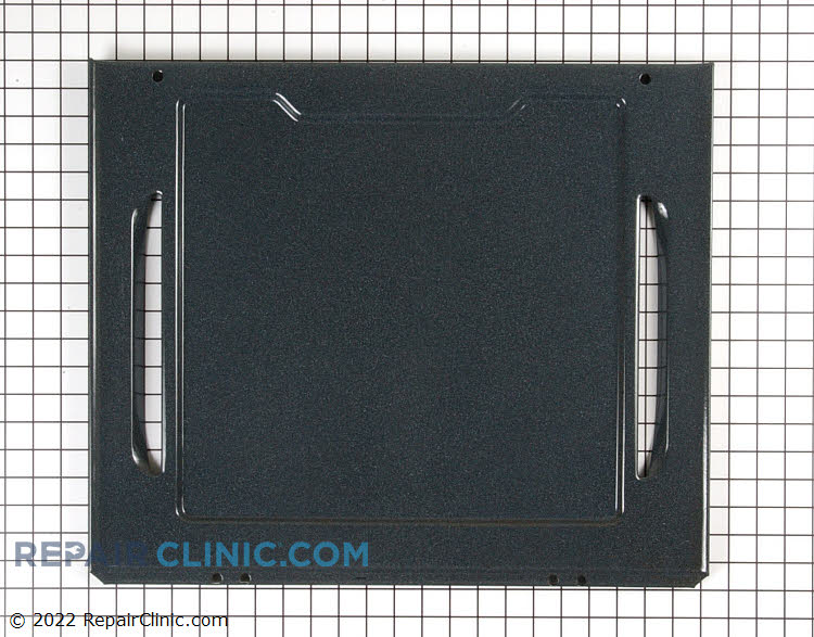 Bottom Panel 316495901       Alternate Product View