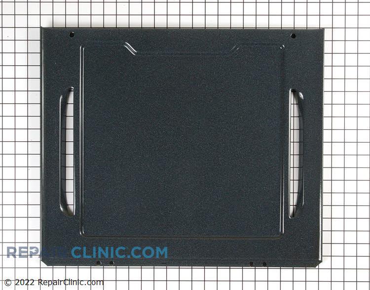 Bottom Panel 316495901       Alternate Product View