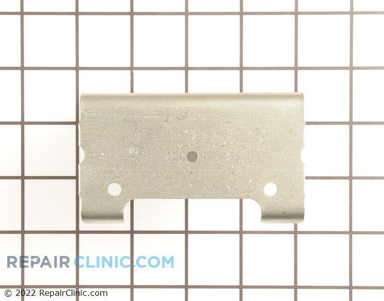 Mounting Bracket 154595901 Alternate Product View