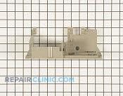 Dispenser Front Panel - Part # 1196640 Mfg Part # 241680504
