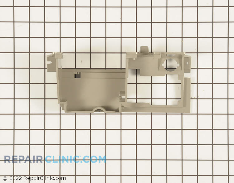 Dispenser Front Panel 241680504 Alternate Product View