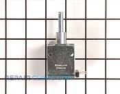 Dispenser Solenoid - Part # 3016234 Mfg Part # 241675803