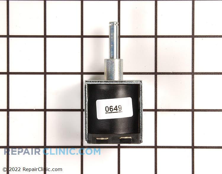 Dispenser Solenoid 241675803 Alternate Product View