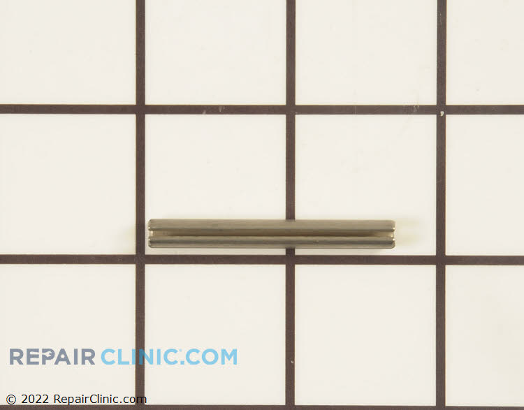 Dispenser 241690402       Alternate Product View