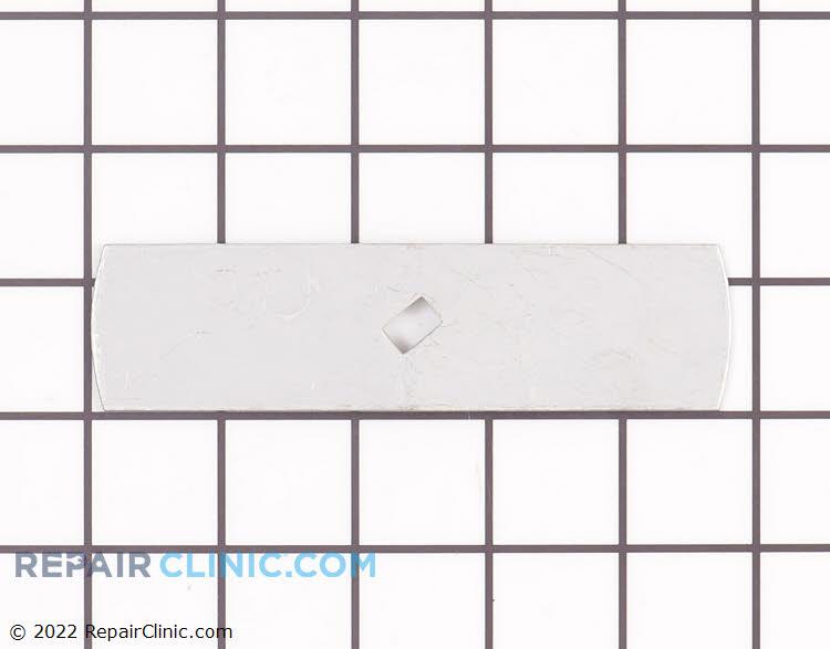 Ice Crusher Blade 241684501       Alternate Product View