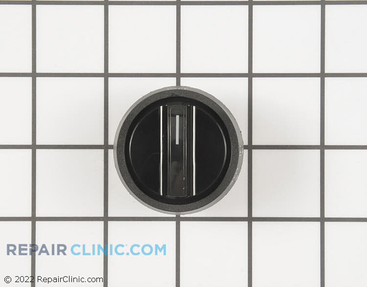 Control Knob 316009044 Alternate Product View