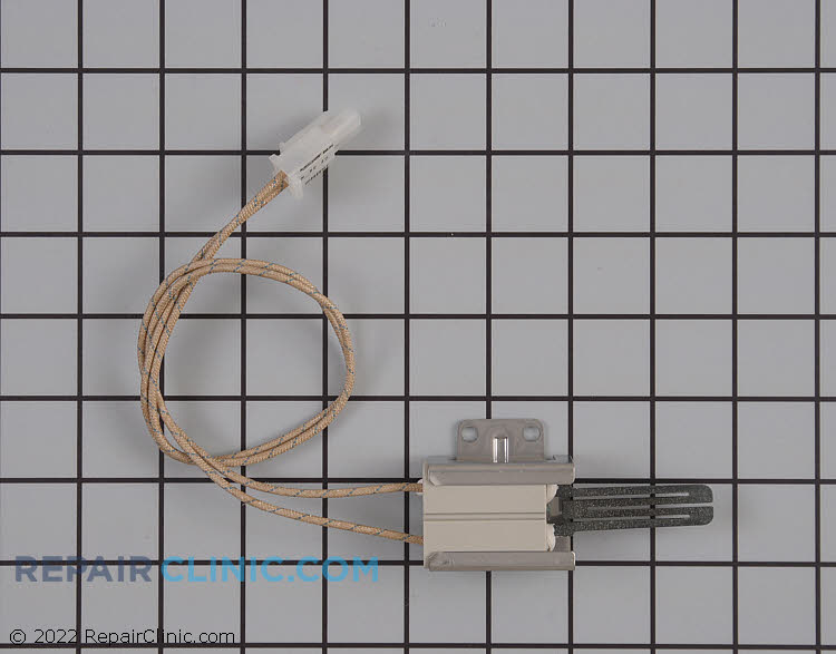 Igniter 316489400 Alternate Product View
