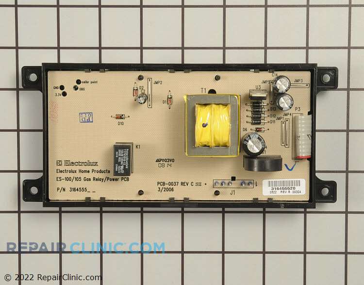 electrolux oven control board alternate product electrolux