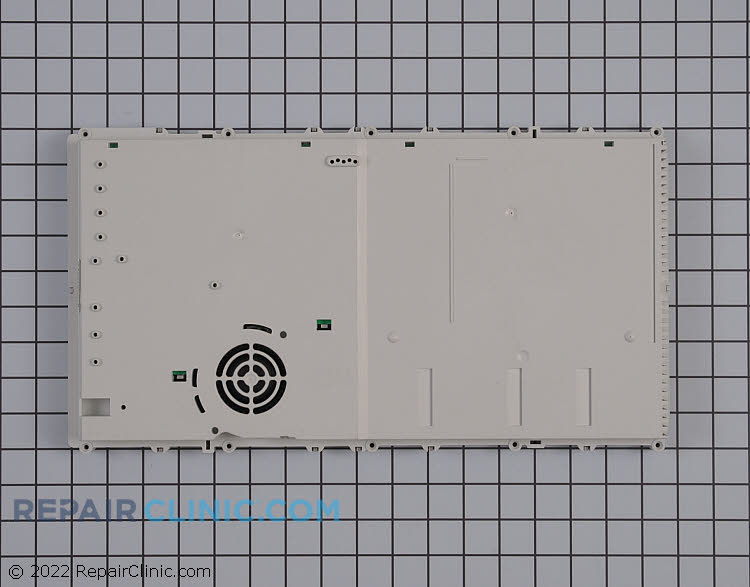 Surface Element Board 318329620       Alternate Product View
