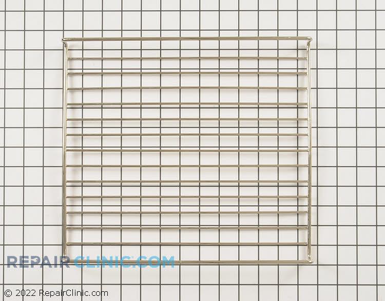 Broiler Rack 318365800       Alternate Product View