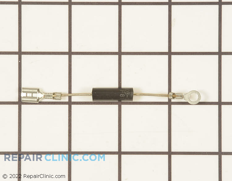 Diode 5304456111 Alternate Product View