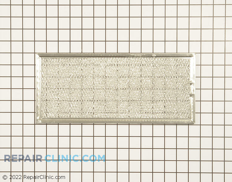 Grease Filter 5304456090      Alternate Product View