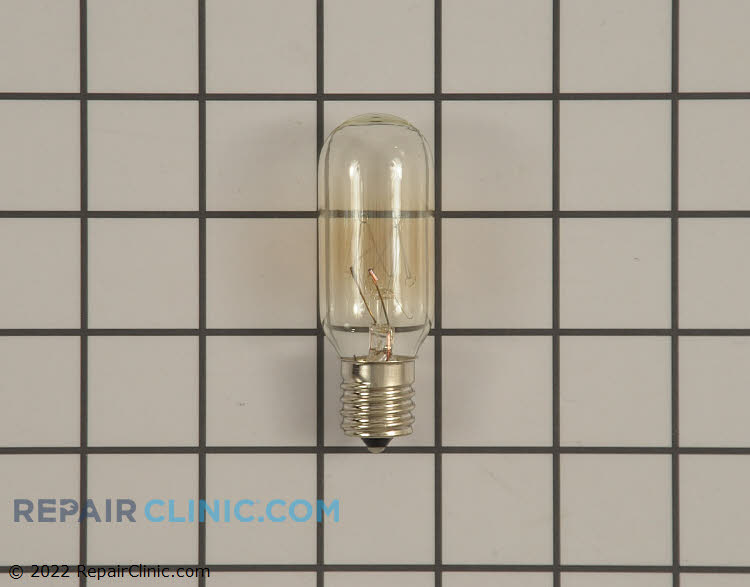 Light Bulb 5304456066      Alternate Product View
