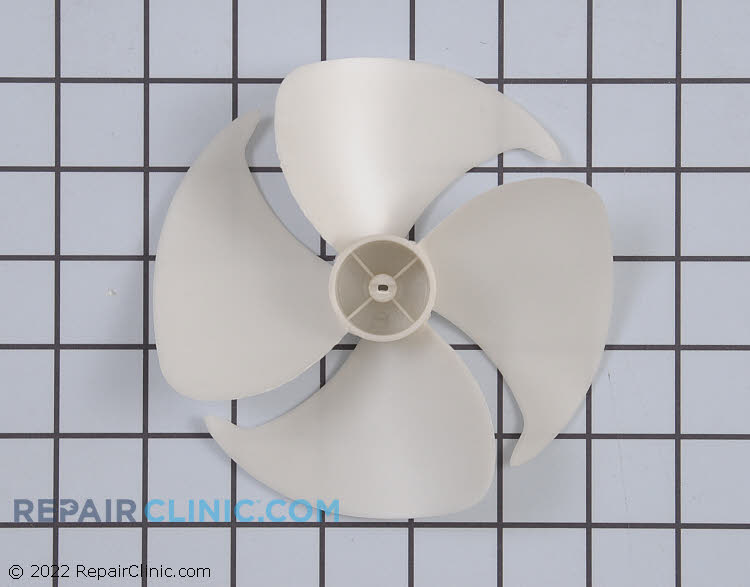 Fan Blade 5304456213      Alternate Product View