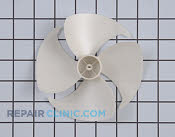 Fan Blade - Part # 1198354 Mfg Part # 5304456213