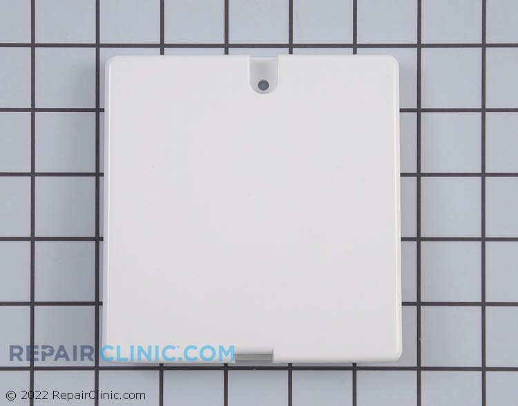 Cover-ice maker 5304458376      Alternate Product View