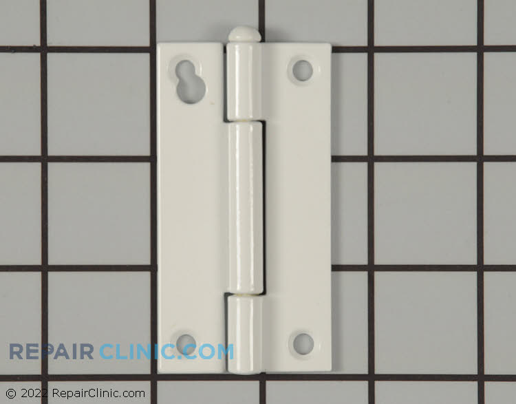 Door Hinge WP8565018 Alternate Product View