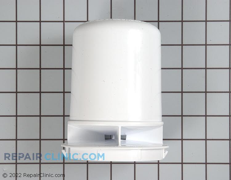 Fabric Softener Dispenser W11160642 Repairclinic Com