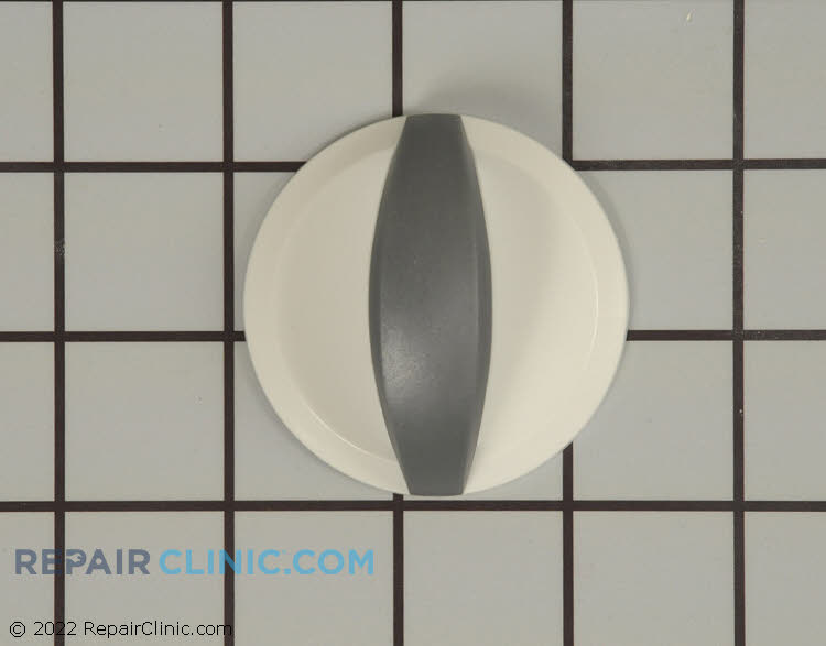 Timer Knob WP8566022 Alternate Product View
