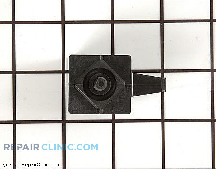 Rotary Switch WP8578338 Alternate Product View