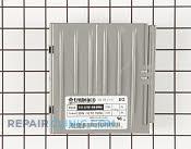 Inverter Board - Part # 1203546 Mfg Part # 12002799