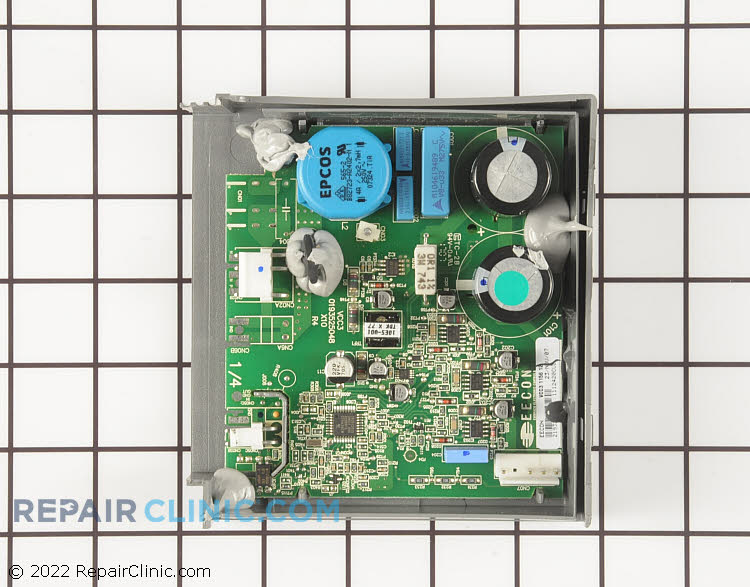 Inverter Board 12002799 Alternate Product View