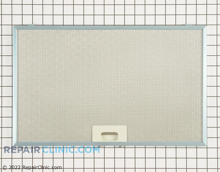 Grease Filter SB08087292 Alternate Product View