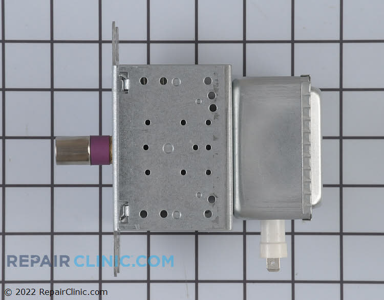 Magnetron 66387 Alternate Product View
