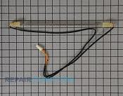 Defrost Heater Assembly - Part # 1206531 Mfg Part # 140499