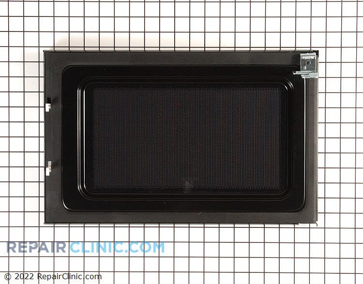 Door Assembly 2212ARBDOOR Alternate Product View