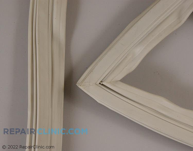 Door Gasket 3012306900 Alternate Product View