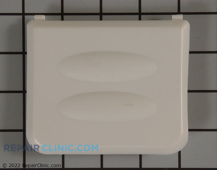 Waveguide Cover 3511406200      Alternate Product View