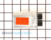 Capacitor - Part # 1206626 Mfg Part # 3518301600